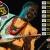 Bamako Jazz Tour 2020